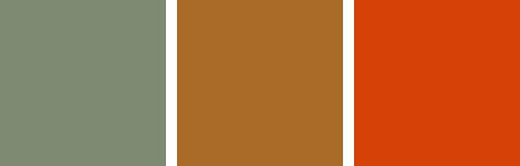 popular-color15