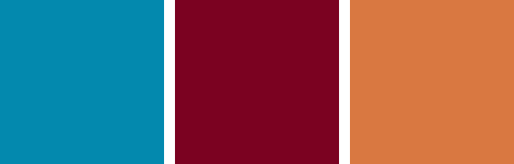 popular-color16