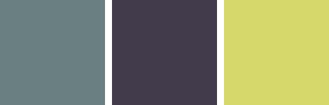 popular-color18
