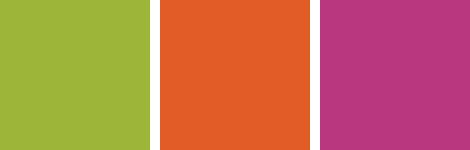 popular-color20