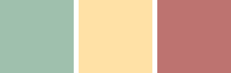 popular-color21