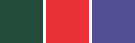 popular-color23