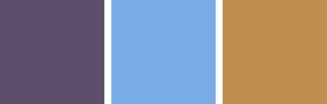 popular-color26