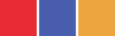 popular-color6