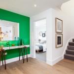 コンソールテーブルの飾り方&狭い部屋でも真似出来るアイデア4選