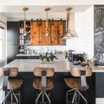 キッチンの収納をDIYしよう!参考になるプラン&アイデア30選