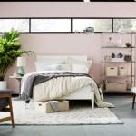 寝室を超絶おしゃれに美しく!目から鱗の収納アイデア実例31選