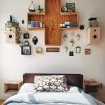 家具・本棚・収納をDIY【使用材料別】参考になるアイデア30選