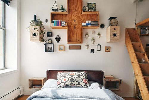 scandinavian-bedroom