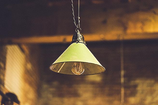 vintage-lamp