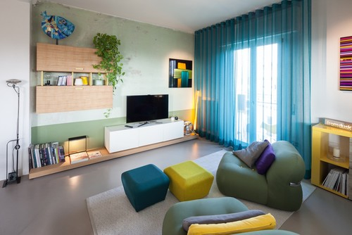 contemporary-living-room