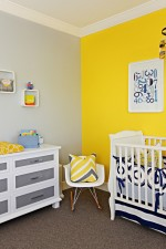 contemporary-nursery