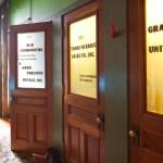 ヴィンテージドアDIYの参考に。雰囲気抜群!室内ドアインテリア30選