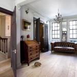 合せる?変える?床色とドアの組み合わせ9パターン&31実例