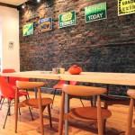 木製ダイニングテーブルと木製チェアの色9パターン&おしゃれ30例