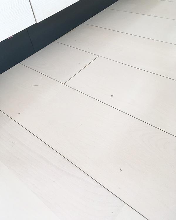 floor-kizu