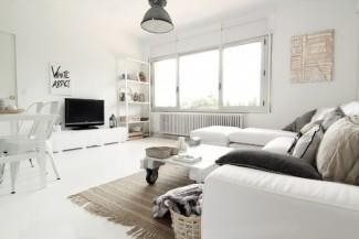 scandinavian-family-room