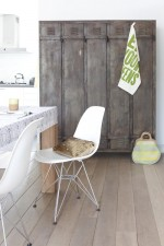 shabby-chic-style-dining-room