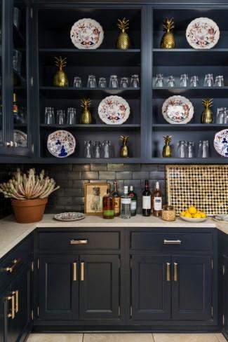 transitional-home-bar
