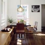 家具の色がバラバラでもインテリアを素敵に見せる5つの技