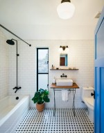 industrial-bathroom
