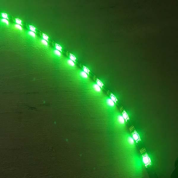 RGB-tapelight-green2