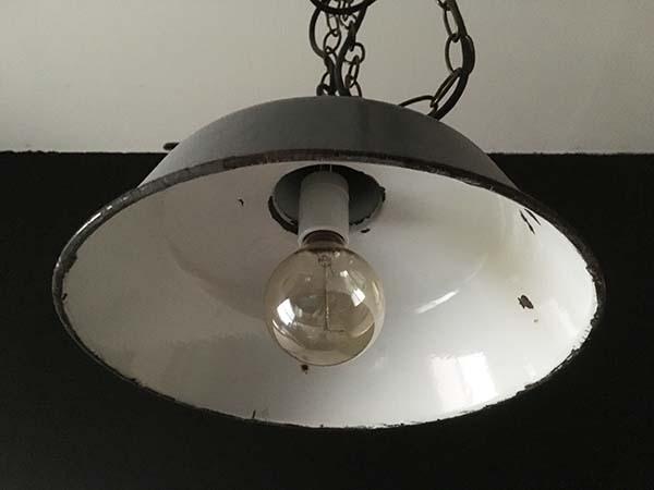 エジソンランプ60W