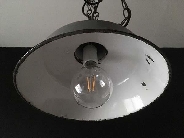 エジソンランプLED電球