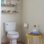 トイレのデザイン考察-ちょい足し・DIY等レベル別アイデア8選