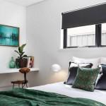 安眠効果を意識!寝室に最適な色3つと寝室インテリア37選