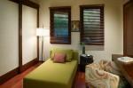 狭い部屋にベッドを置く-5つのパターン【メリット&デメリット付】