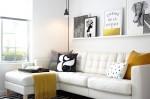 まるでモデルルーム!IKEAを活用したハイセンスインテリア55選