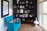 床壁スッキリ【本棚不要】おしゃれな本の飾り方アイデア6選+α&40実例